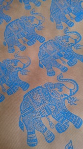 169-dsc_0172-olifant