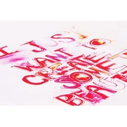256x256-logo-lalinea