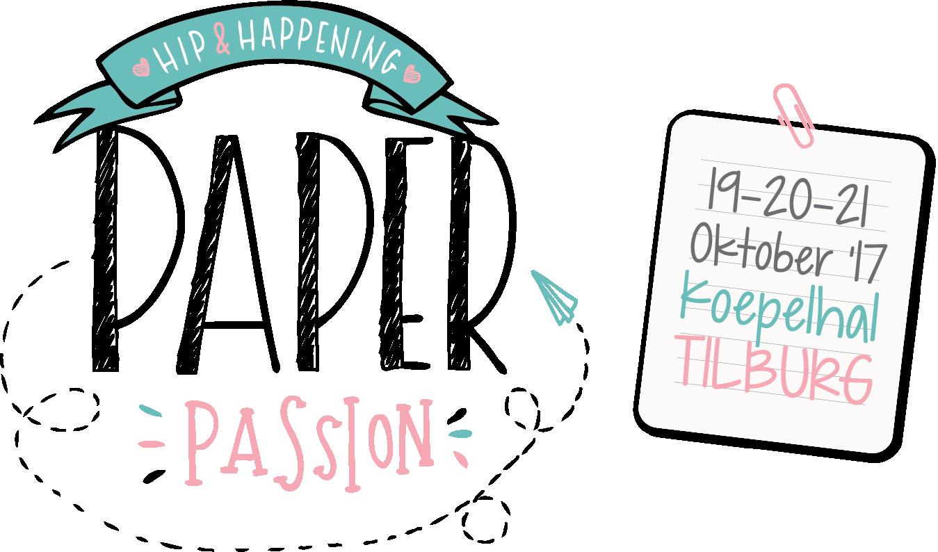 https://www.paperpassion.nl/wp-content/uploads/Logo_en_Datum.png